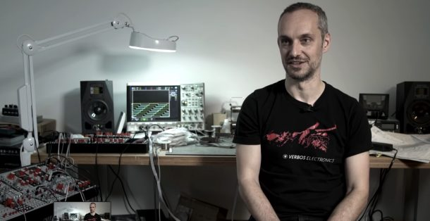 Inside-Electronic-Beats-TV-Verbos