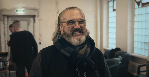 berlin bouncer movie sven marquardt 2