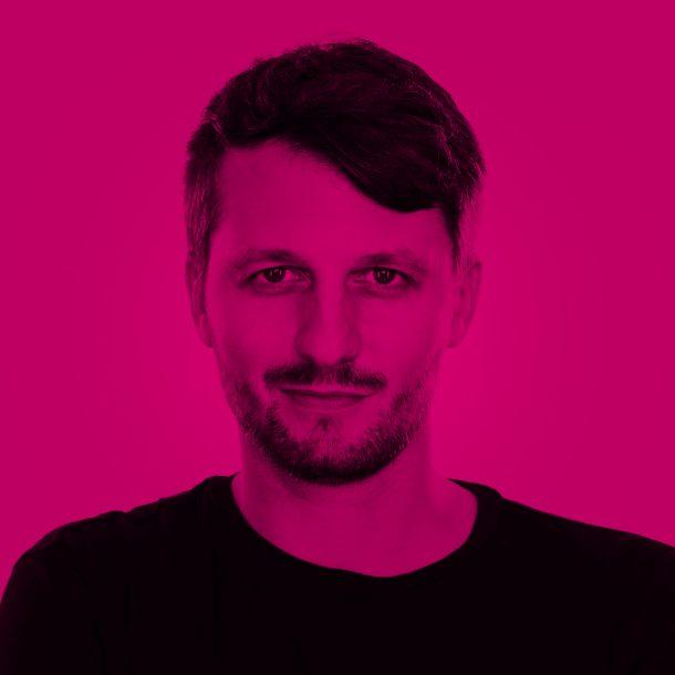Lutz Leichsenring im TEB Podcast