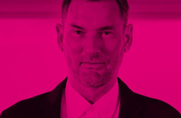 Michael Michalsky im TEB Podcast