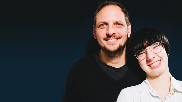 https://www.electronicbeats.net/the-feed/podcast-killekill-nico-deuster-and-his-daughter-lilli/