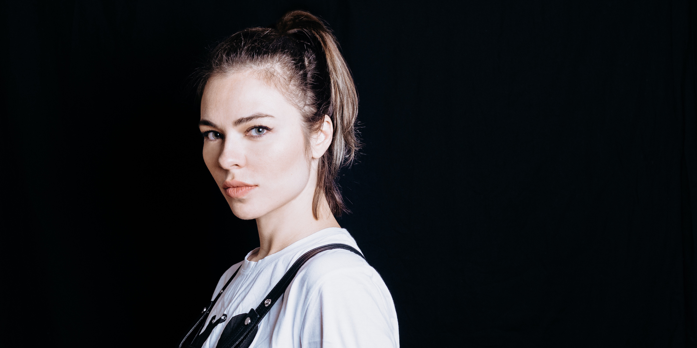 Pictures Nina Kraviz nude (37 foto and video), Topless, Leaked, Boobs, cameltoe 2015