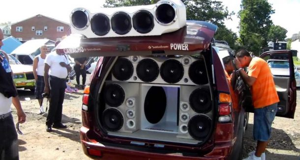 Sound-system-miami-bass