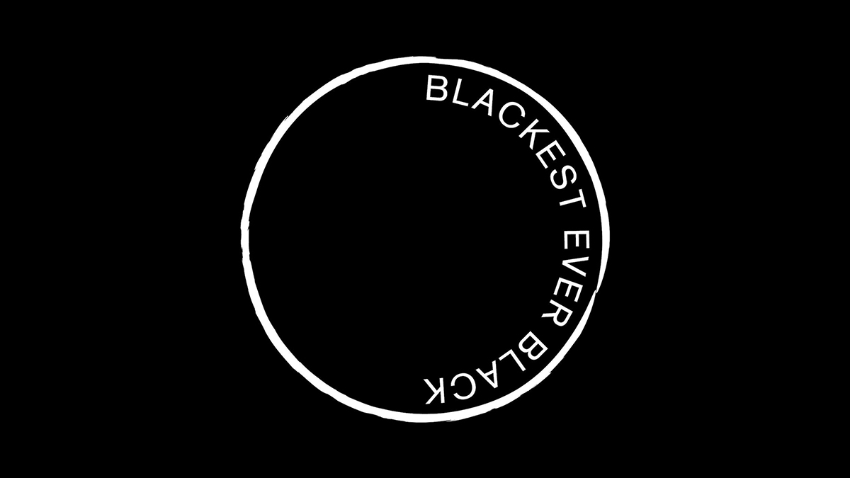 Discover Essential UK EBM Label Blackest Ever Black With This Playlist