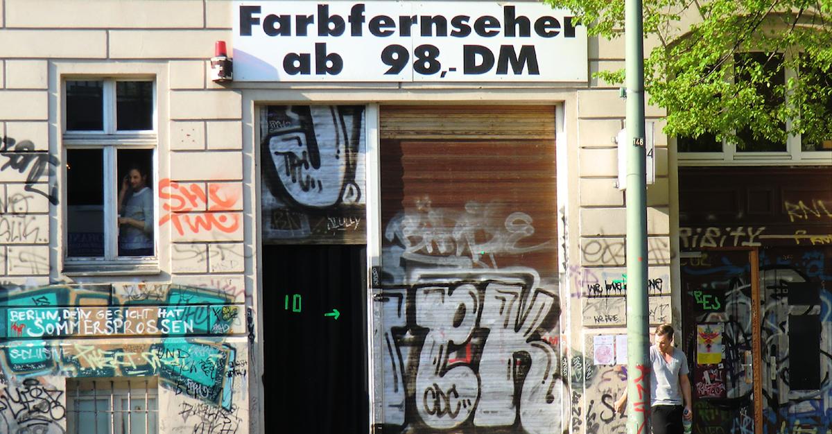 de-farbfernseher-berlin