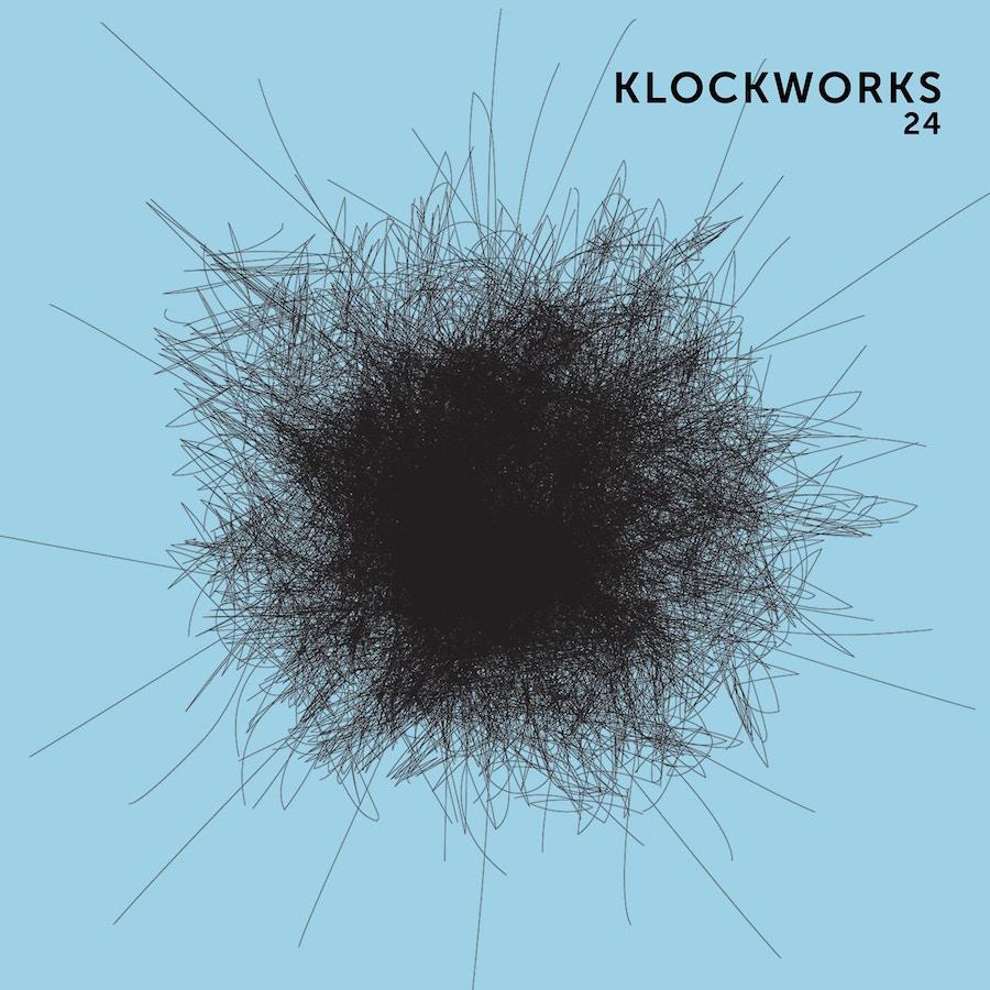 heiko-laux-klockworks-24