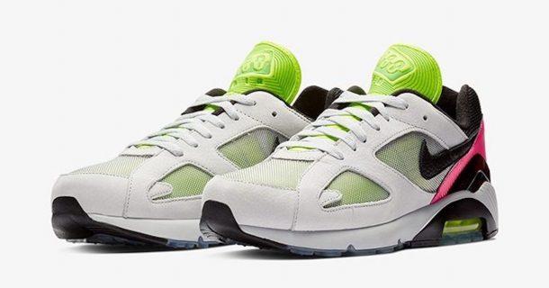 Nike-Air-Max-180-Berlin