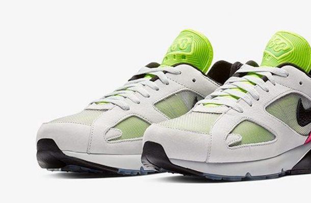 premium selection c4aea ec7b9 Nike-Air-Max-180-Berlin