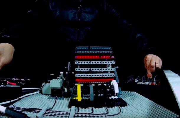 lego-sequencer-techno
