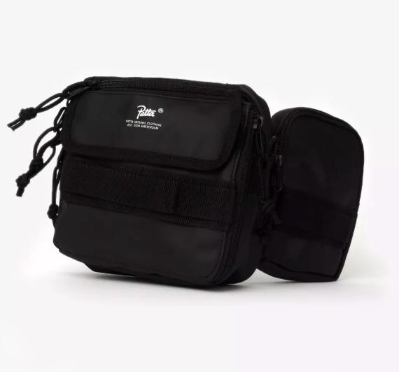 patta-bag