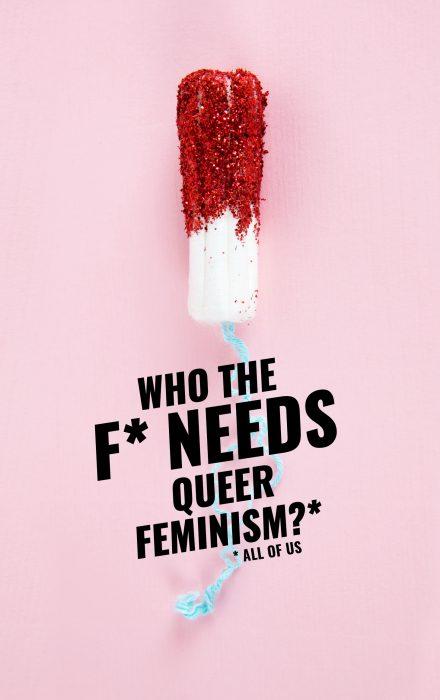 schwuz-talk-queer-feminism