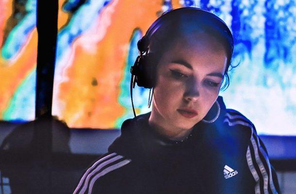 sybil-rave-mix-discwoman-siren-collective-khris-cowley