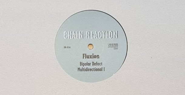 chain_reaction_lead_pic