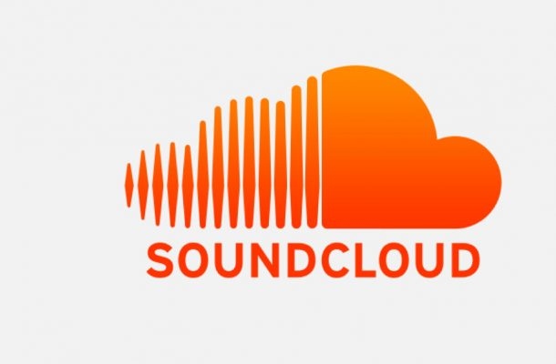soundcloud-logo-301018