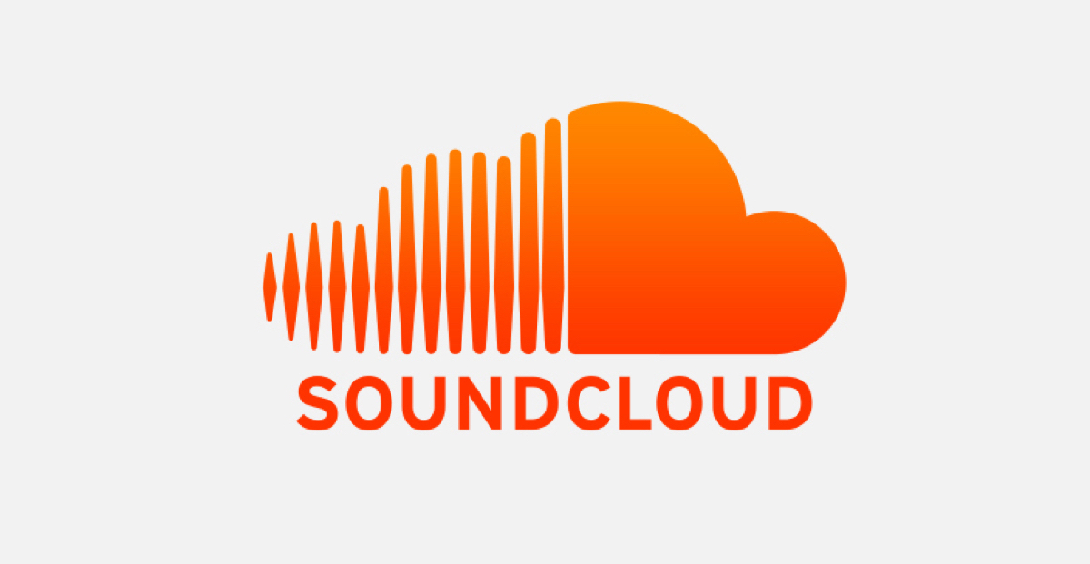soundcloud-logo-301018