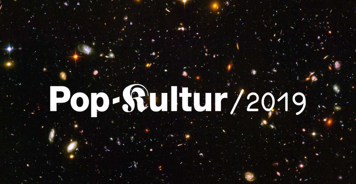 pop-kultur-festival-2019