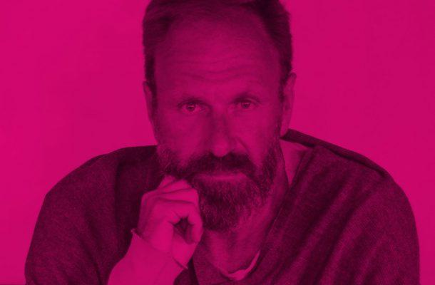 Claus Sendlinger, TEB Podcast