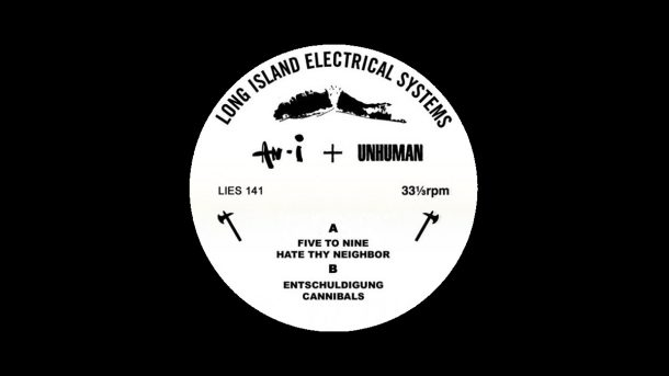 LIES-ElectronicBeats-FiveToNine-02