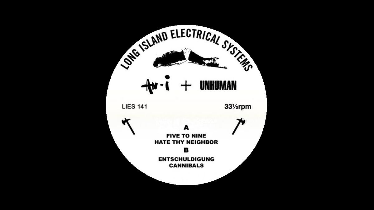 LIES-ElectronicBeats-FiveToNine-02