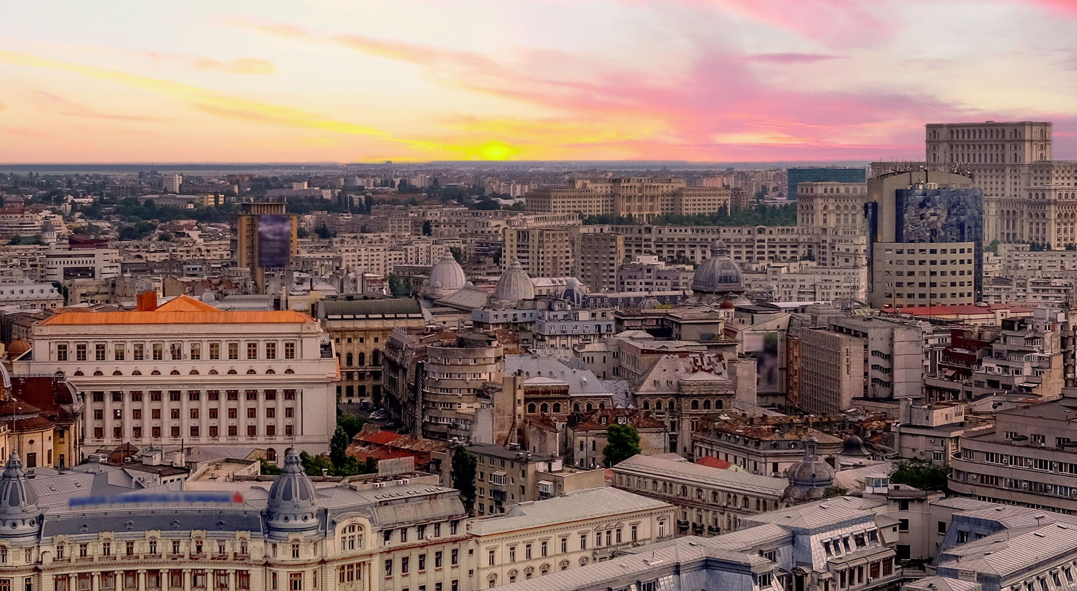 bucharest-city-guide