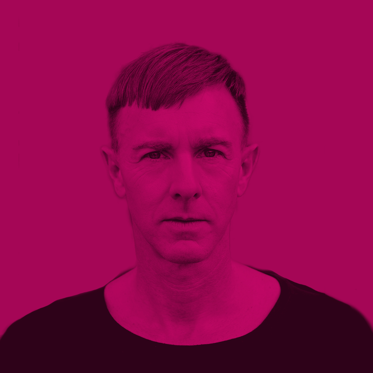 Richie_Hawtin_Podcast