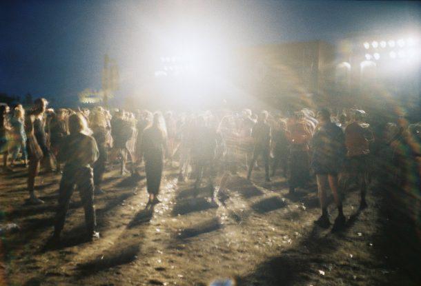 whole-festival-mosaic-22-spyros-rennt