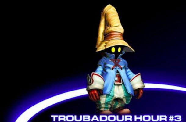 david-coquelin-troubador