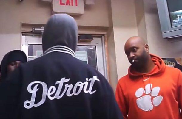 Detroit-documentary