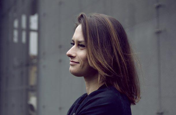 Olivia-Kachna-Baraniewicz-acid-techno