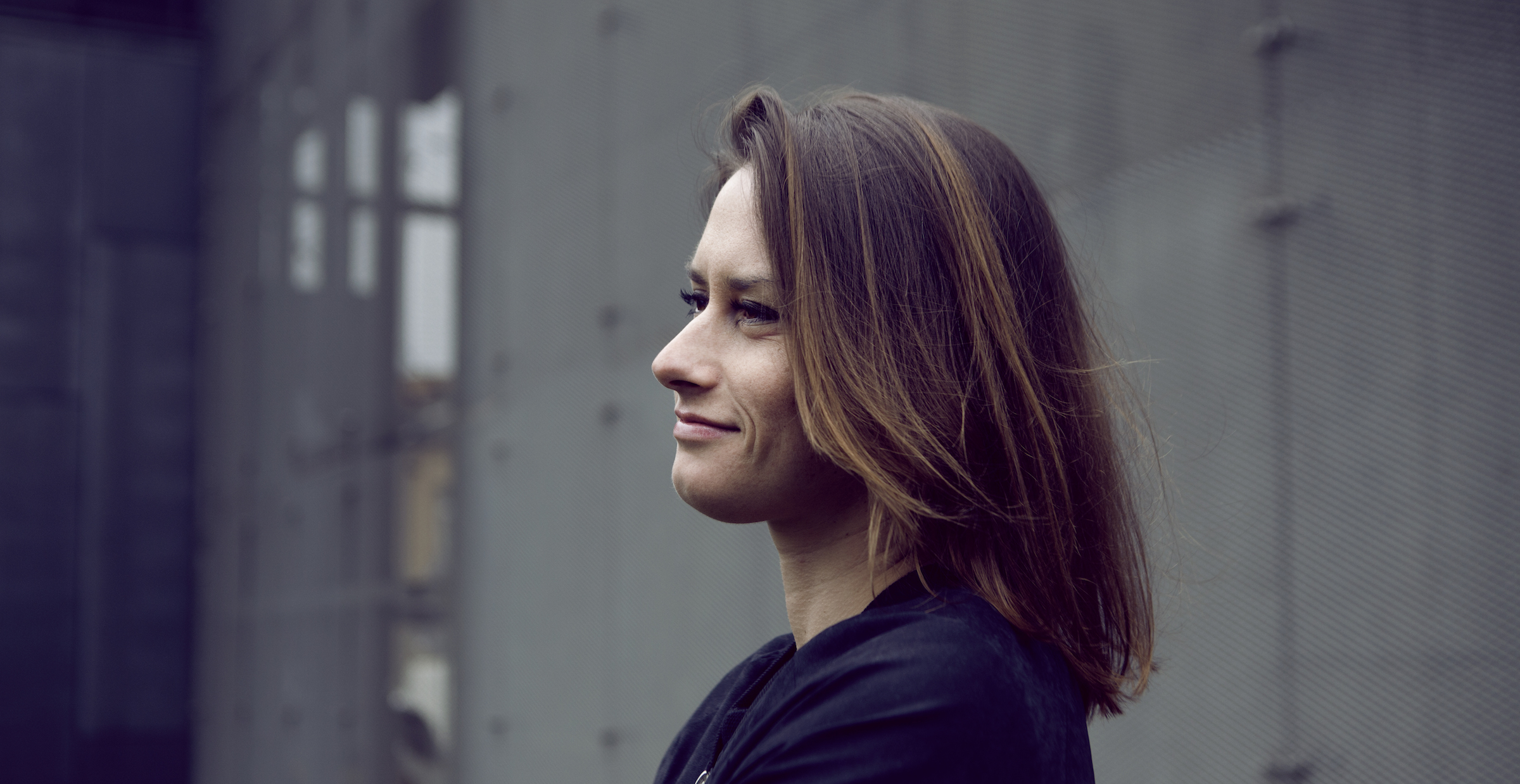10 Killer Acid Techno Tracks According To Unsound-Affiliated Polish Selector Olivia