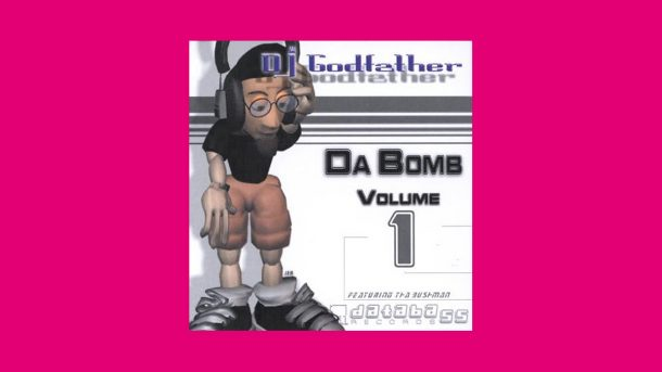 dj-godfather-01