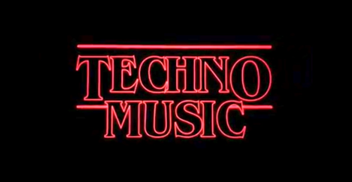 If You Only Follow One Techno Meme Account This Week Make It Huge Dj Party Alerts Telekom Electronic Beats