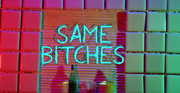 same-bitches-pic