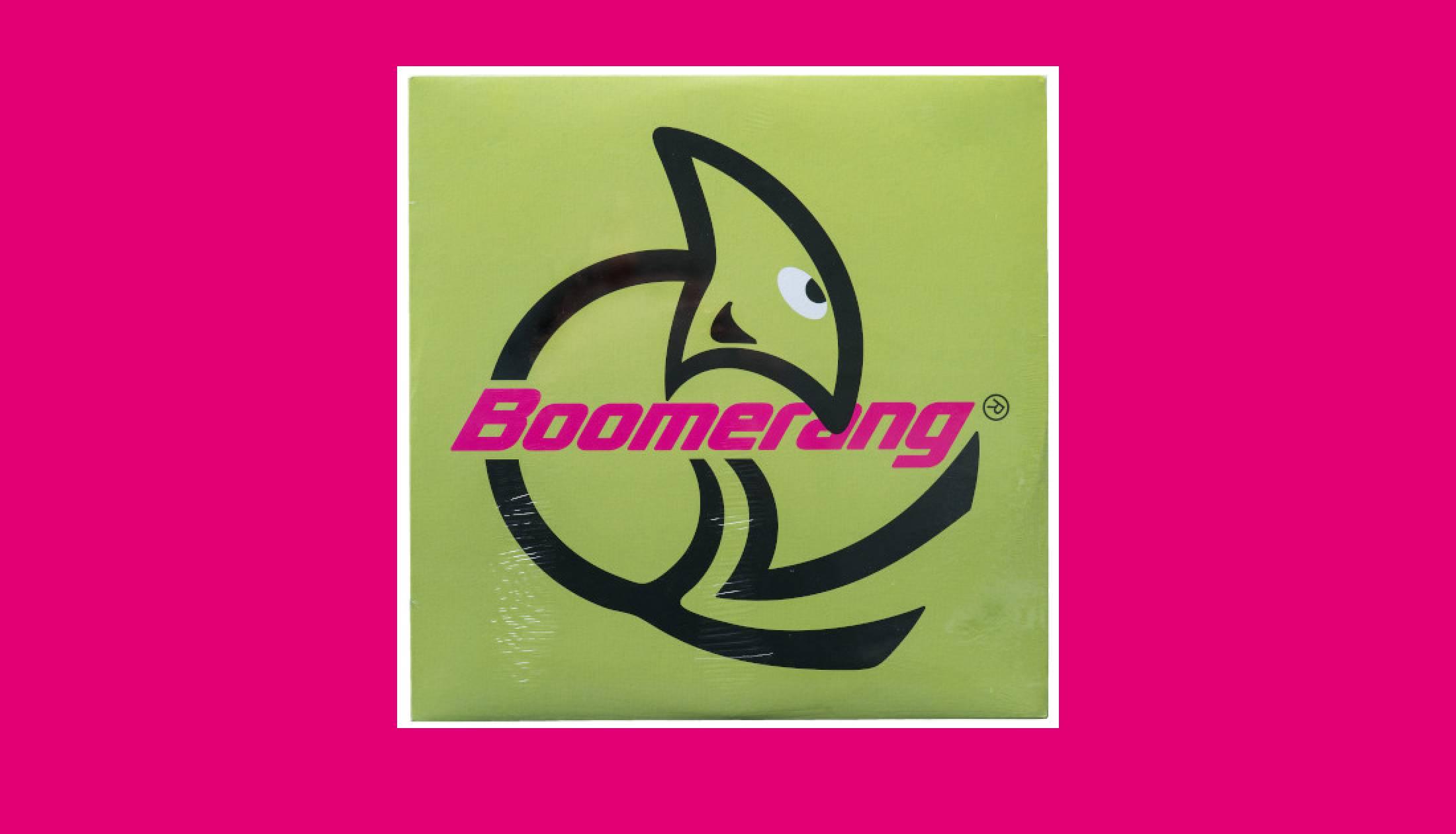 boomerang-label