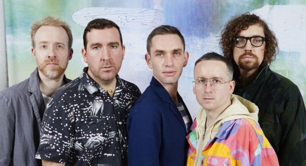 hot-chip-pic