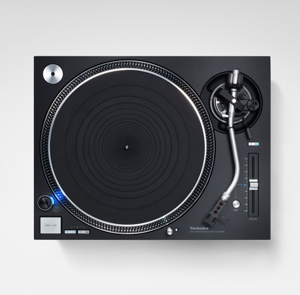 technics-sl-1210-gr-top