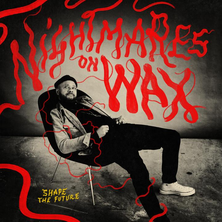 Nightmares on Wax