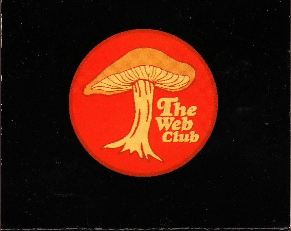 The Web Club