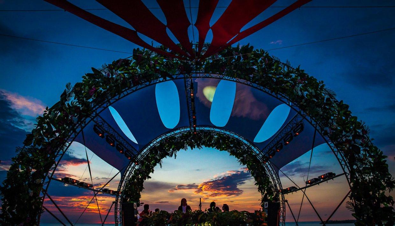 festivaluri românești de muzică electronică