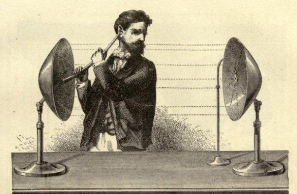 Iluzii auditive