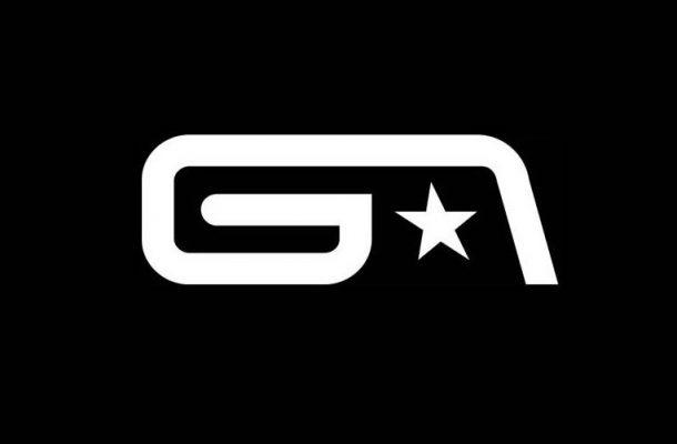 Groove_Armada