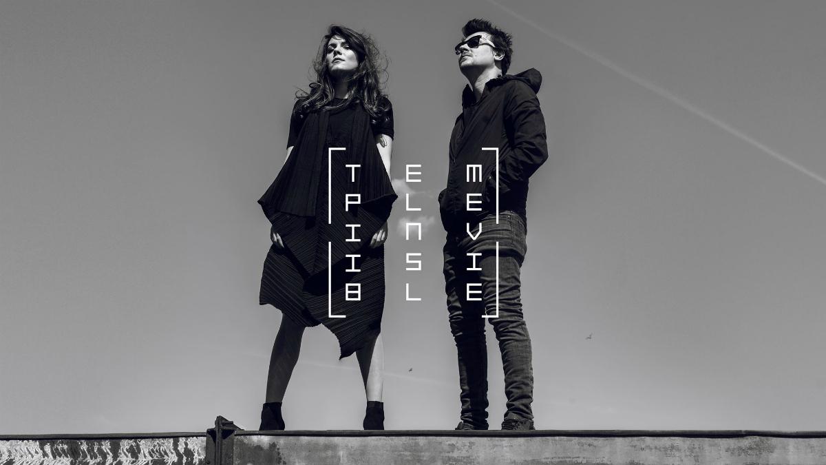 Temple Invisible