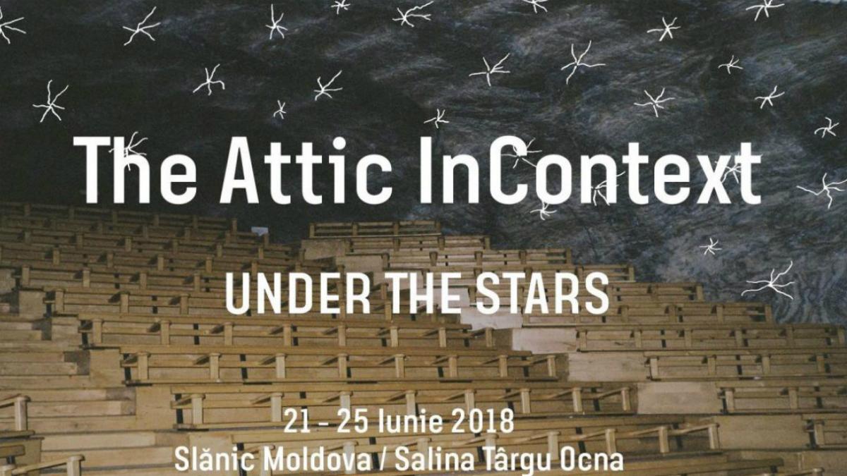 The Attic InContext