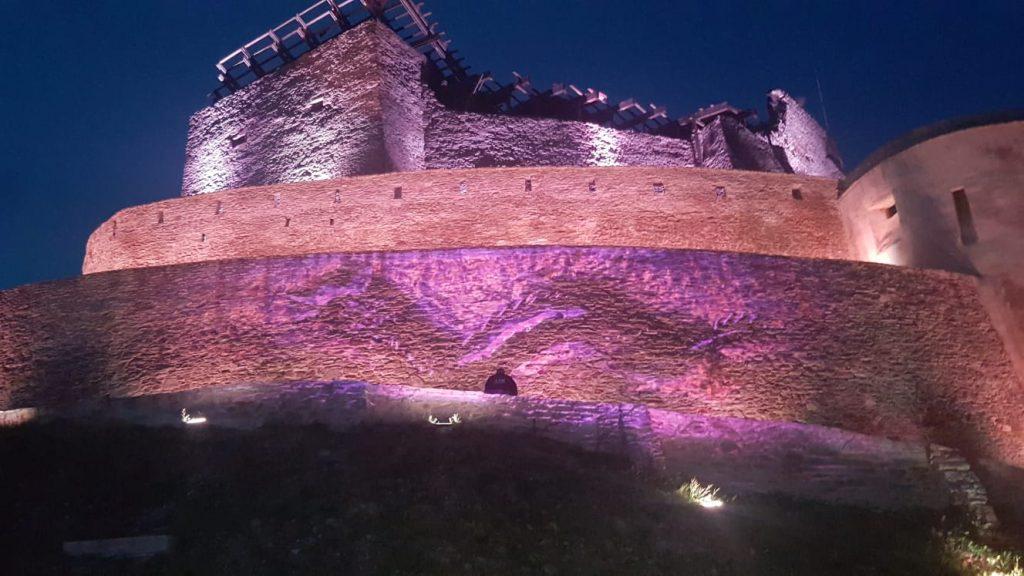 Ești gata pentru mai mult? Citadela Festival continuă cu activități și show-uri memorabile