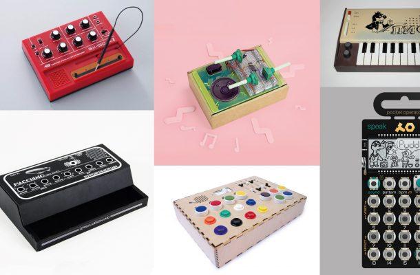 Iată câteva sintetizatoare care costă mai puțin decât unele bilete de festival