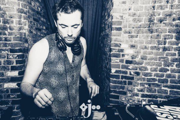 """""""Românii au răbdare și pot dansa pentru mult timp"""" - interviu cu belgianul Kristof De Gols"""