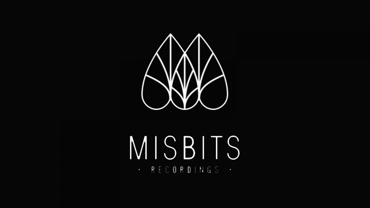 """Misbits Recordings își face debutul în lumea ambientală cu vinilul de 10"""" Emerald EP"""
