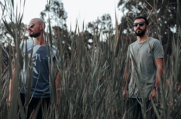 Cum au ajuns australienii să aprecieze soundul house & techno made in Romania