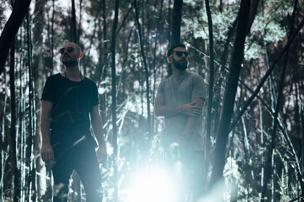 Am stat de vorbă cu australienii care promovează sound-ul electronic românesc la Antipozi