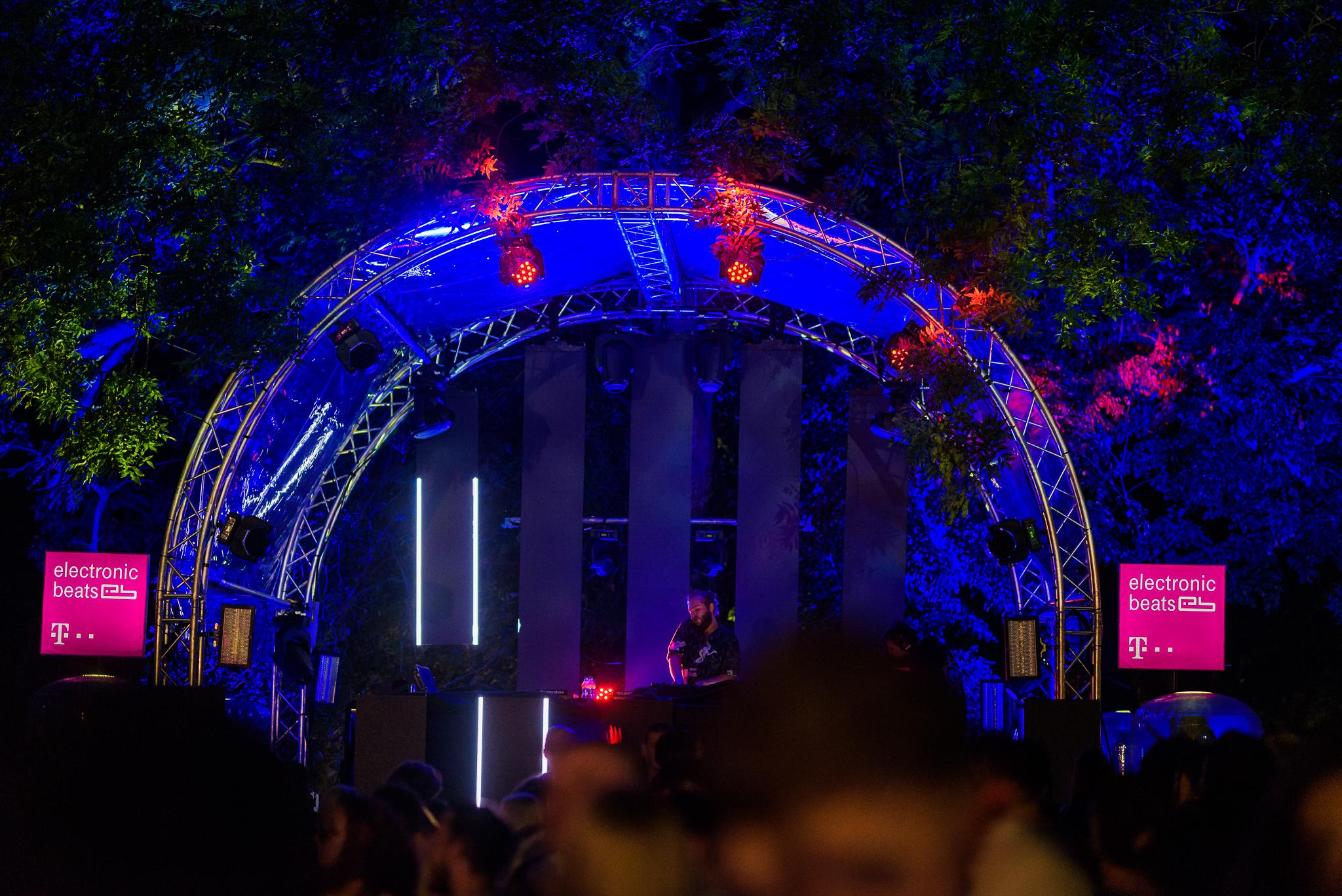 Vezi o galerie de imagini și câteva înregistrări video cu momente memorabile de la Awake Festival ? Vlad Cupşa